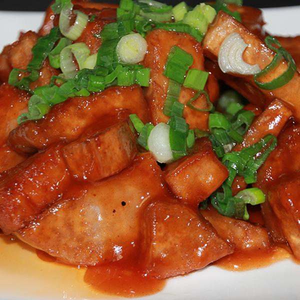 cartofi-chinezesc-sos-dulce
