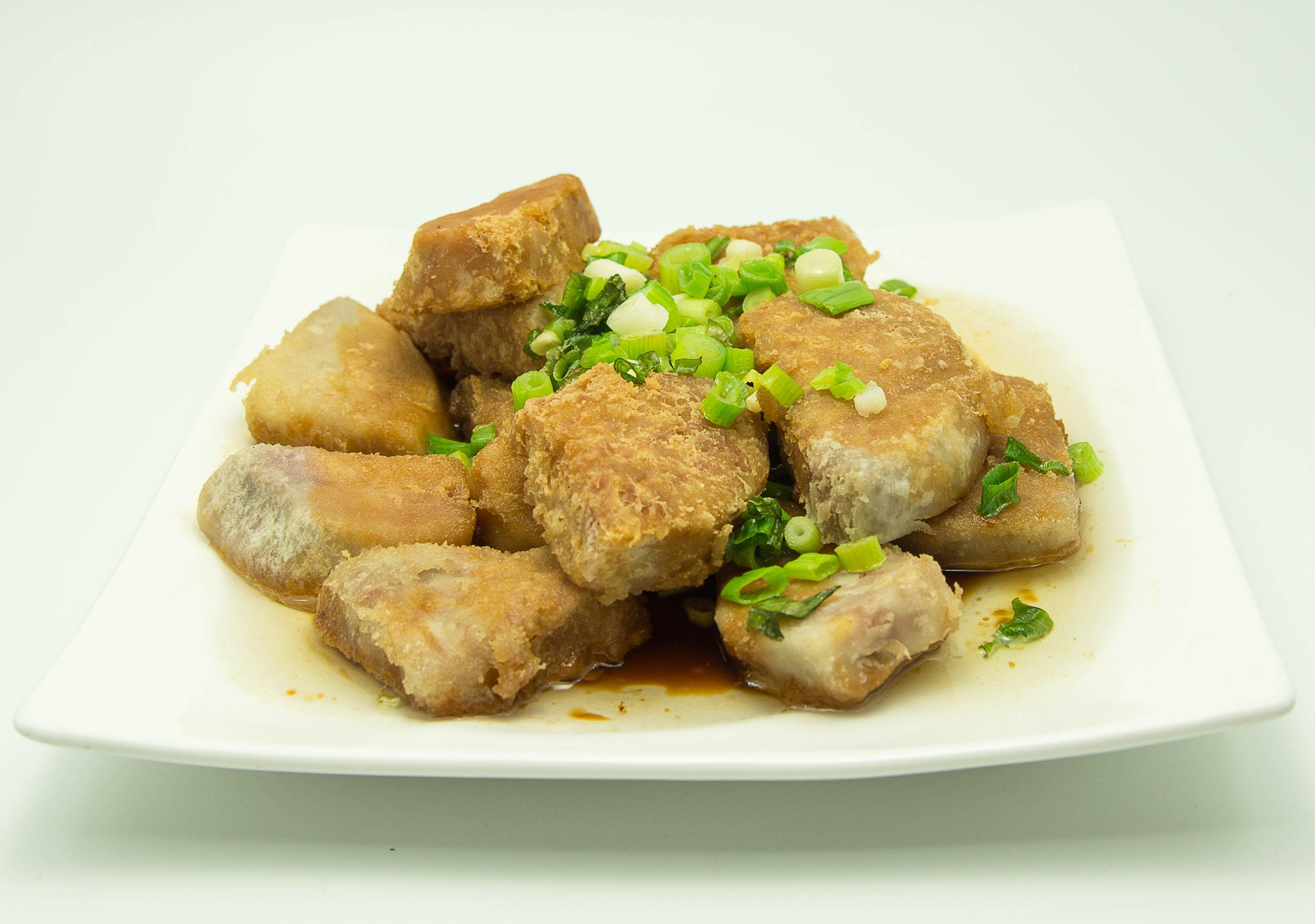 cartofi-chinezesti1