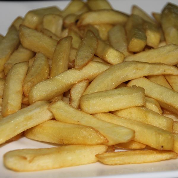 cartofi cu chimen