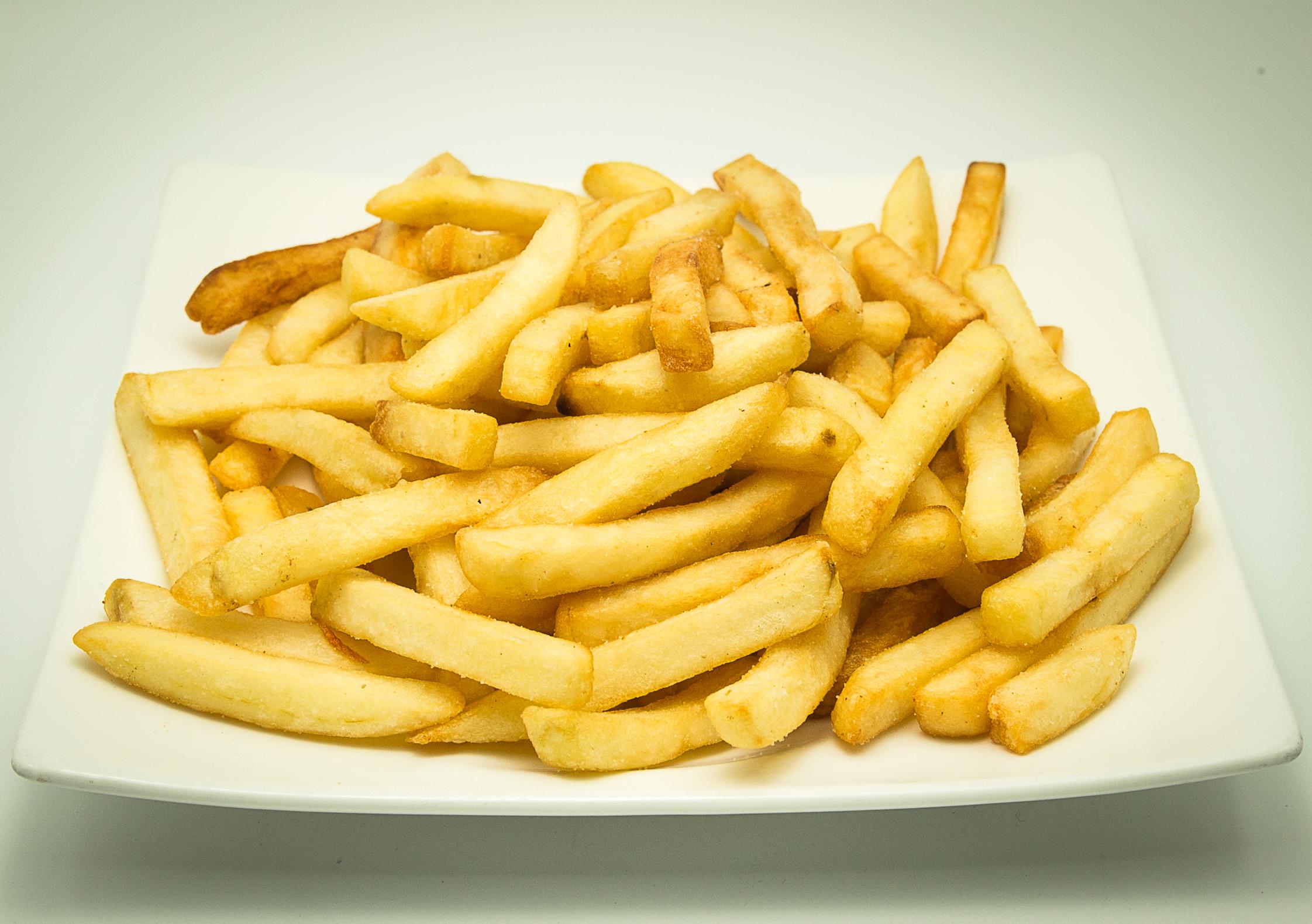 cartofi-cu-chimen1