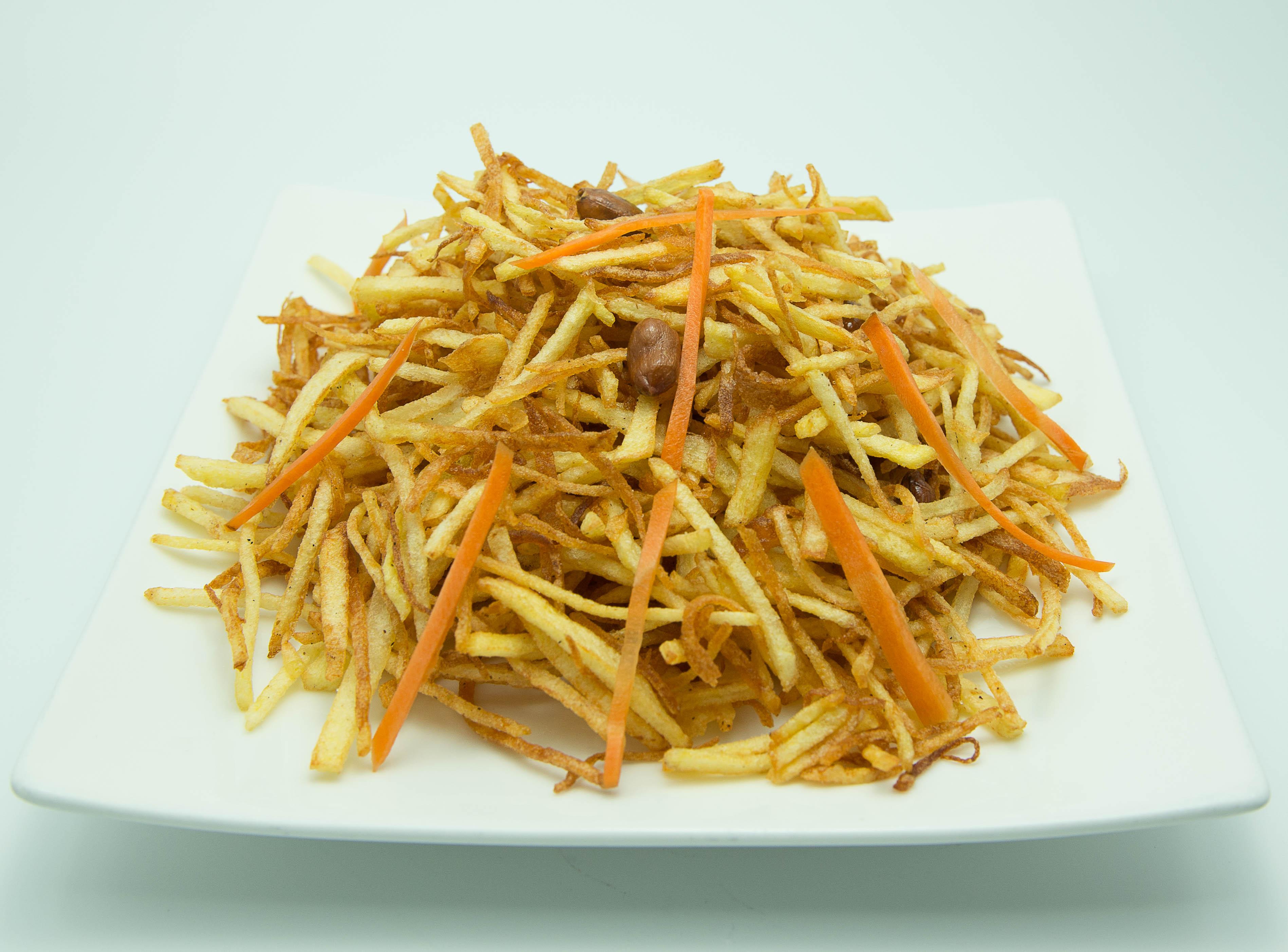 cartofi-in-trei-culori