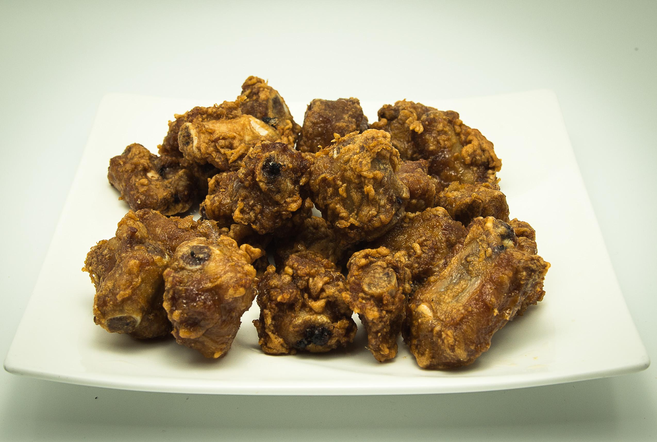 coaste-de-porc-aromate-cu-usturoi