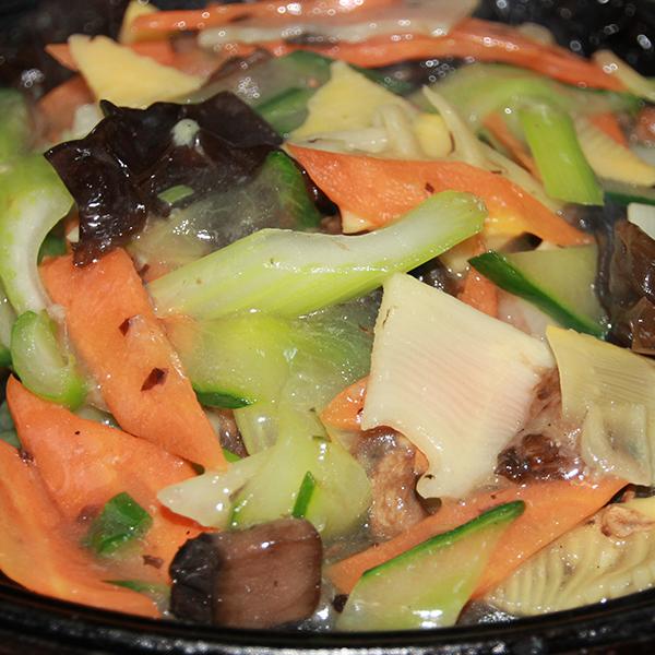 legume-asortate-la-plita-incinsa