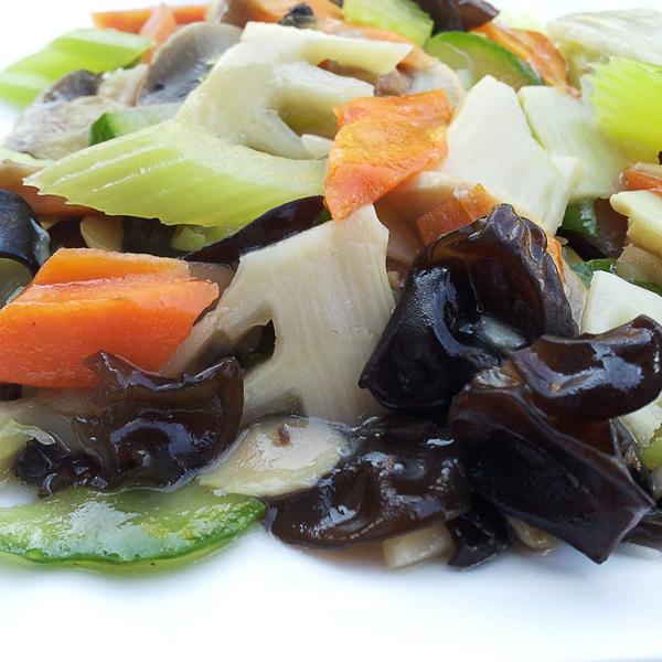 legume-asortate