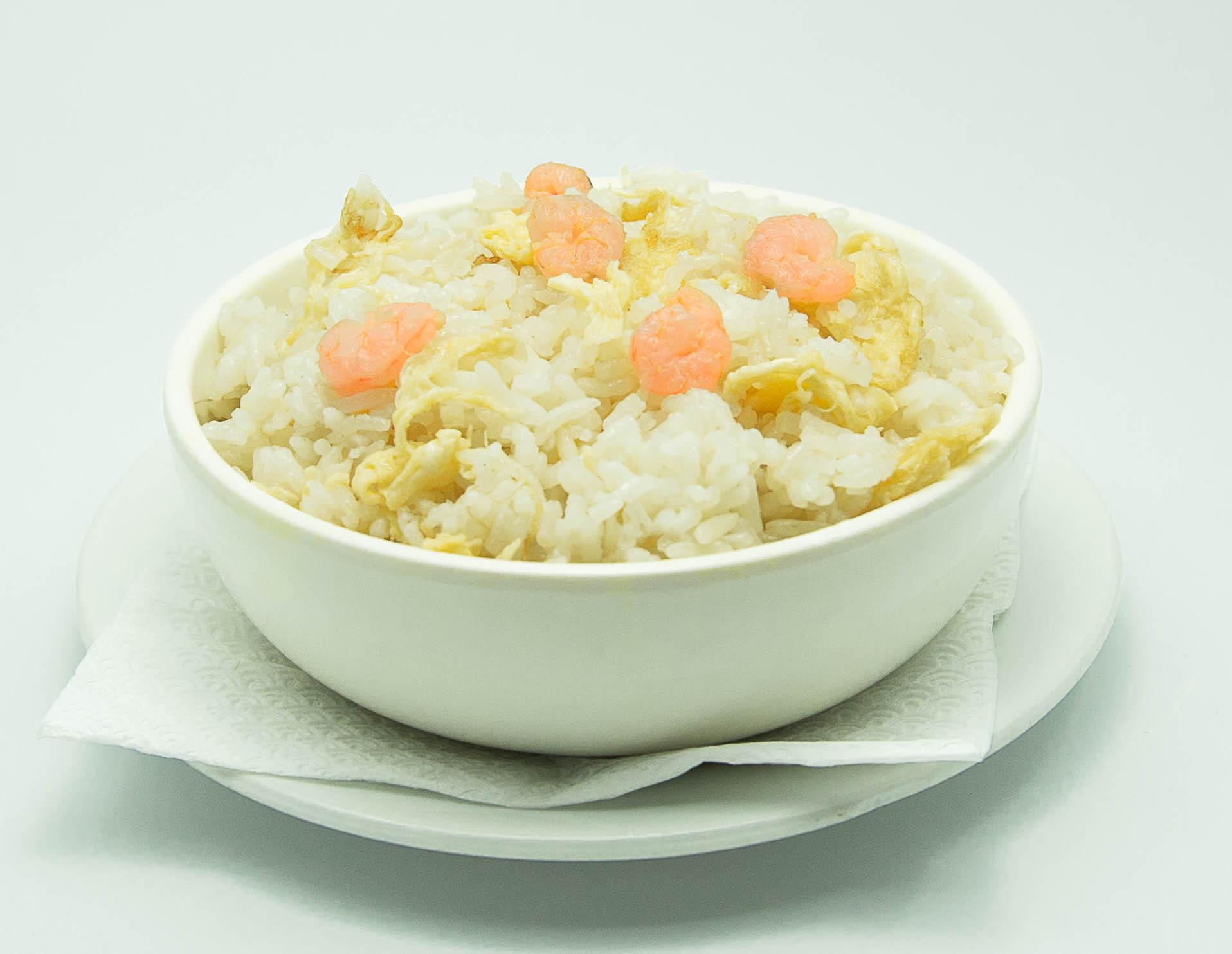 orez-cu-creveti