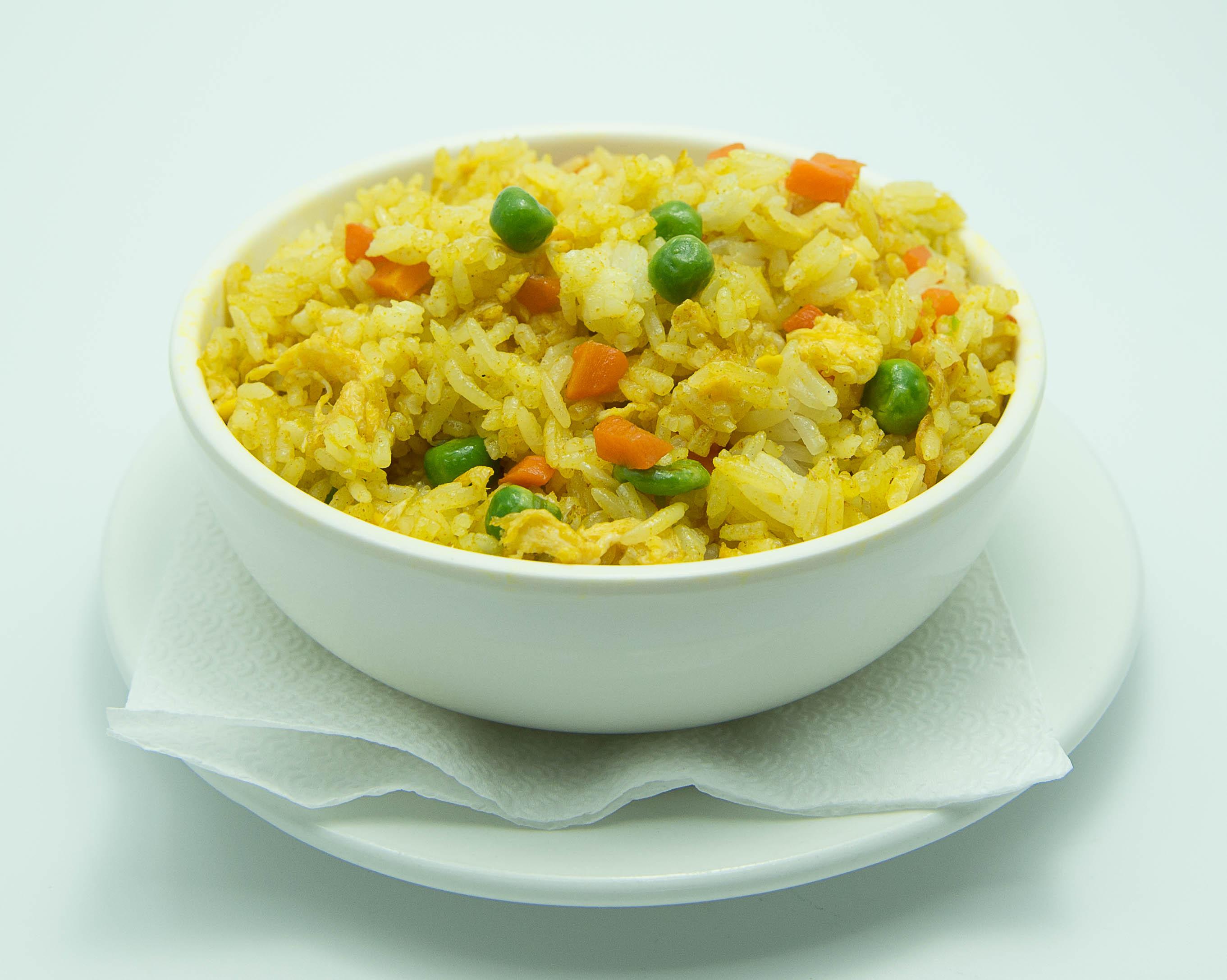 orez-cu-curry-si-ou