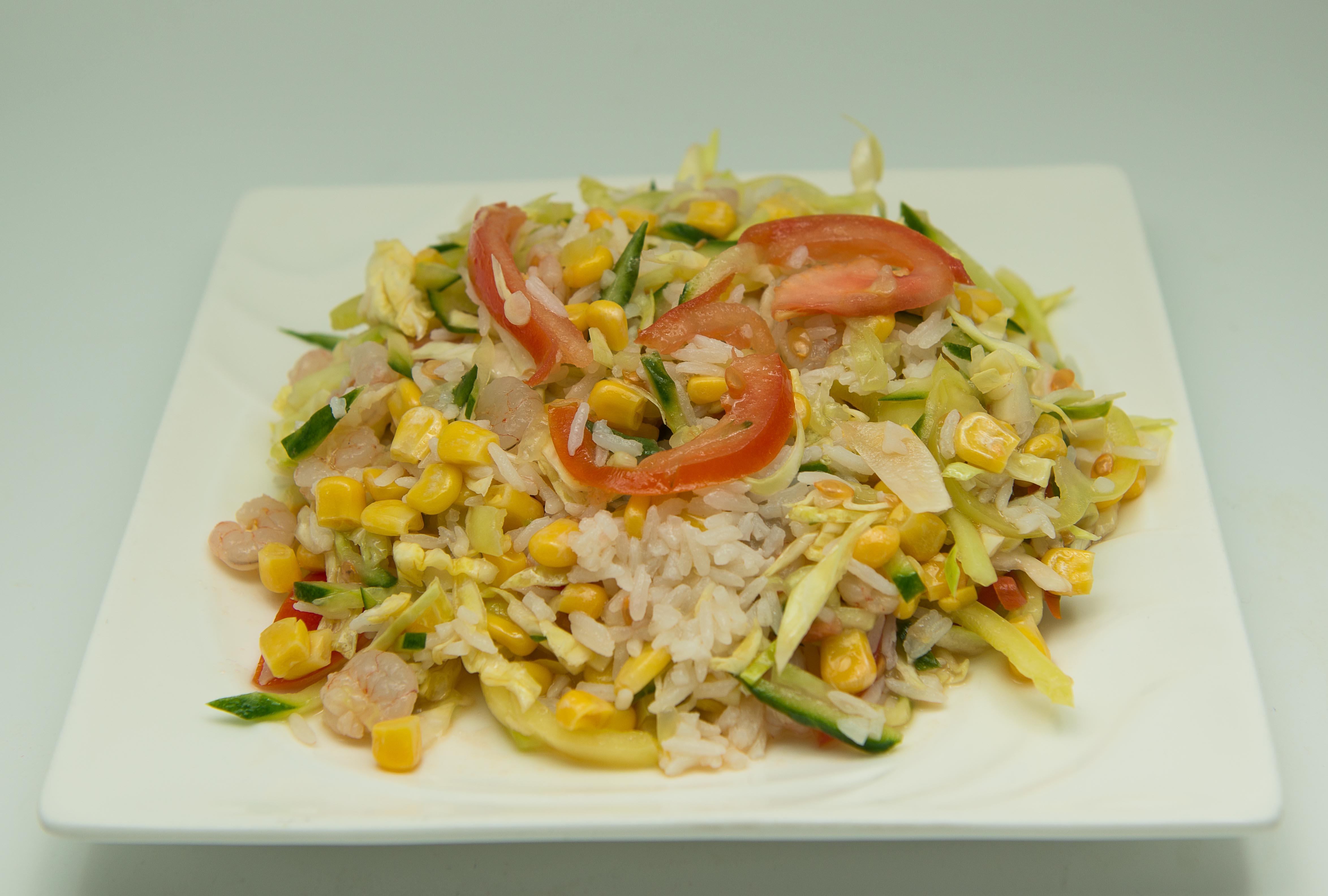 salata-casa-dragonului