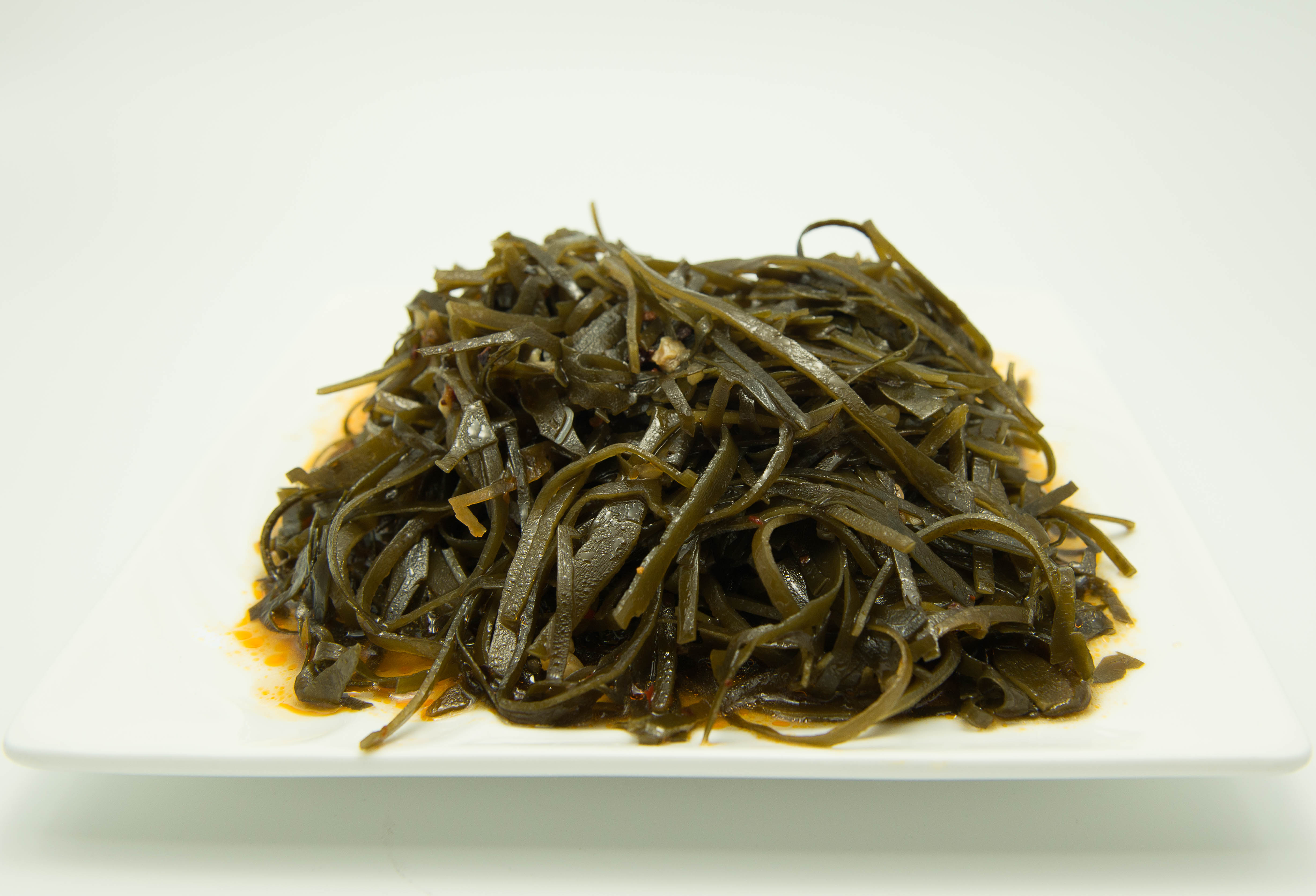 salata-de-alge