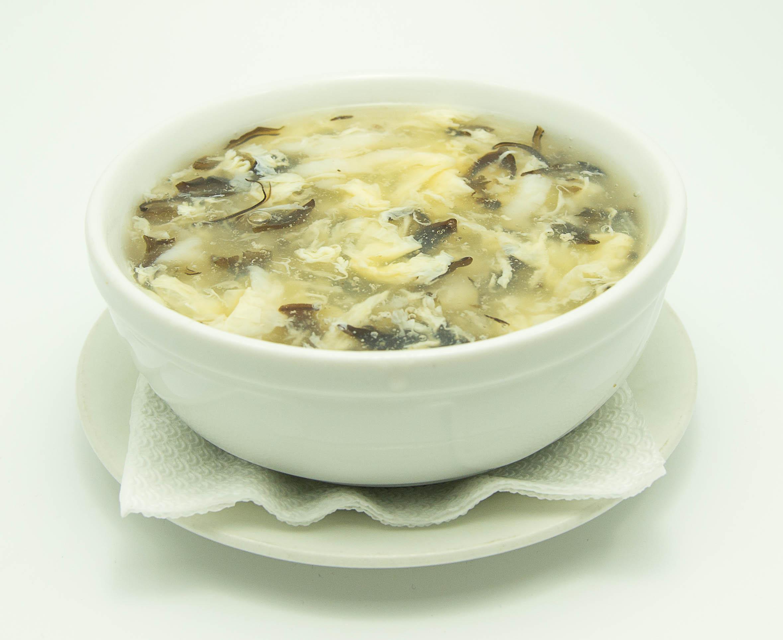 supa-crema-de-ou-cu-carne-de-peste
