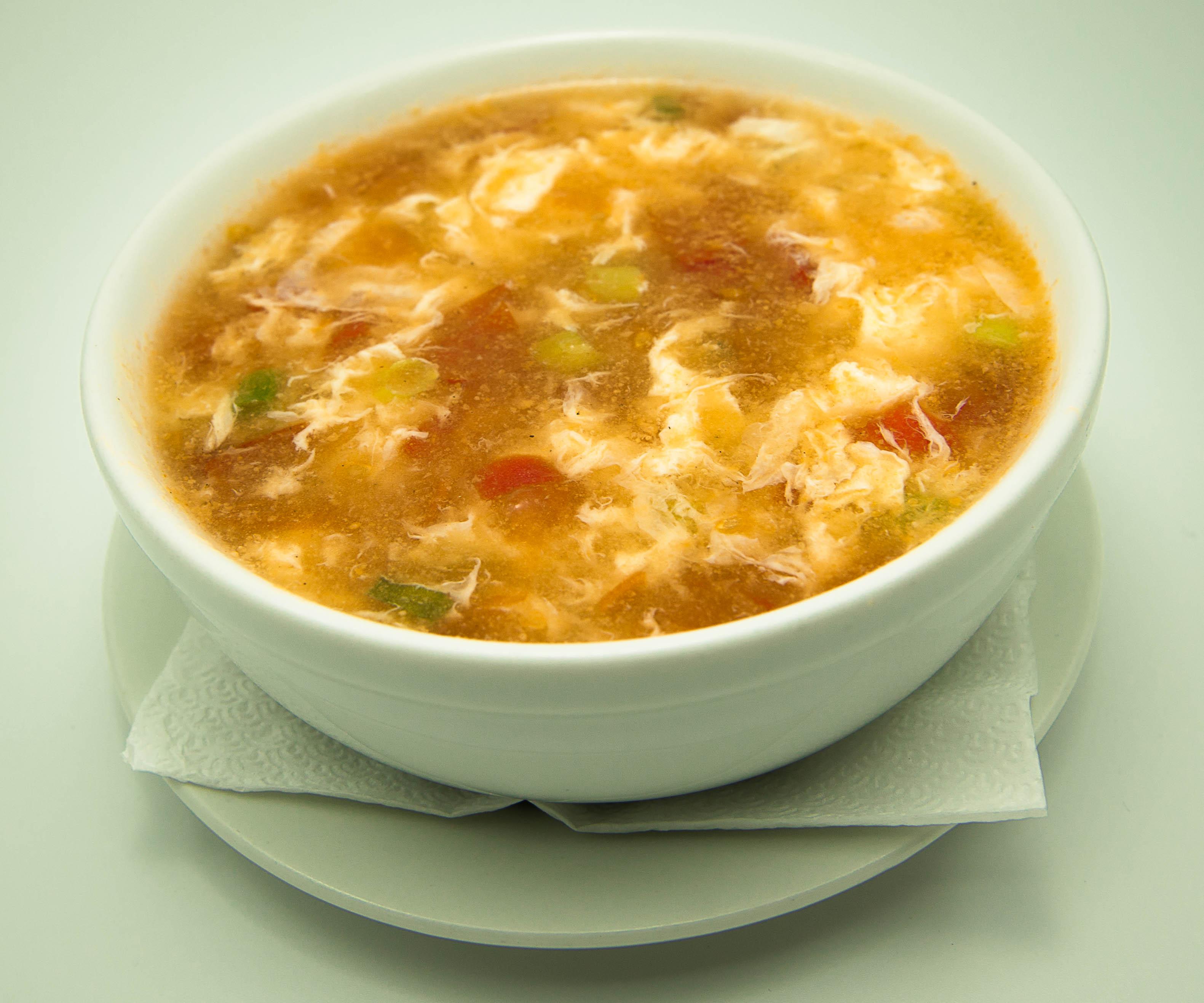 supa-cu-rosii-si-ou