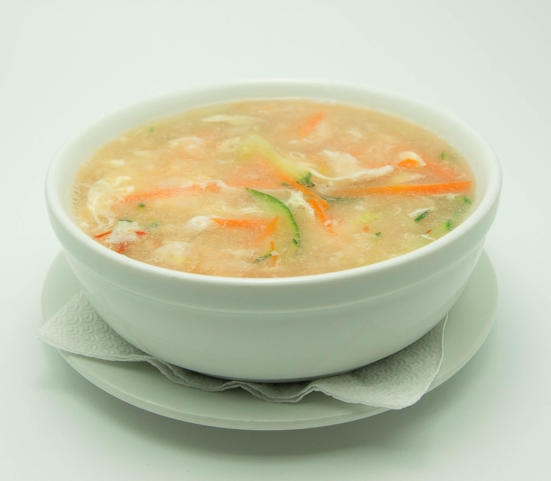 supa-picanta