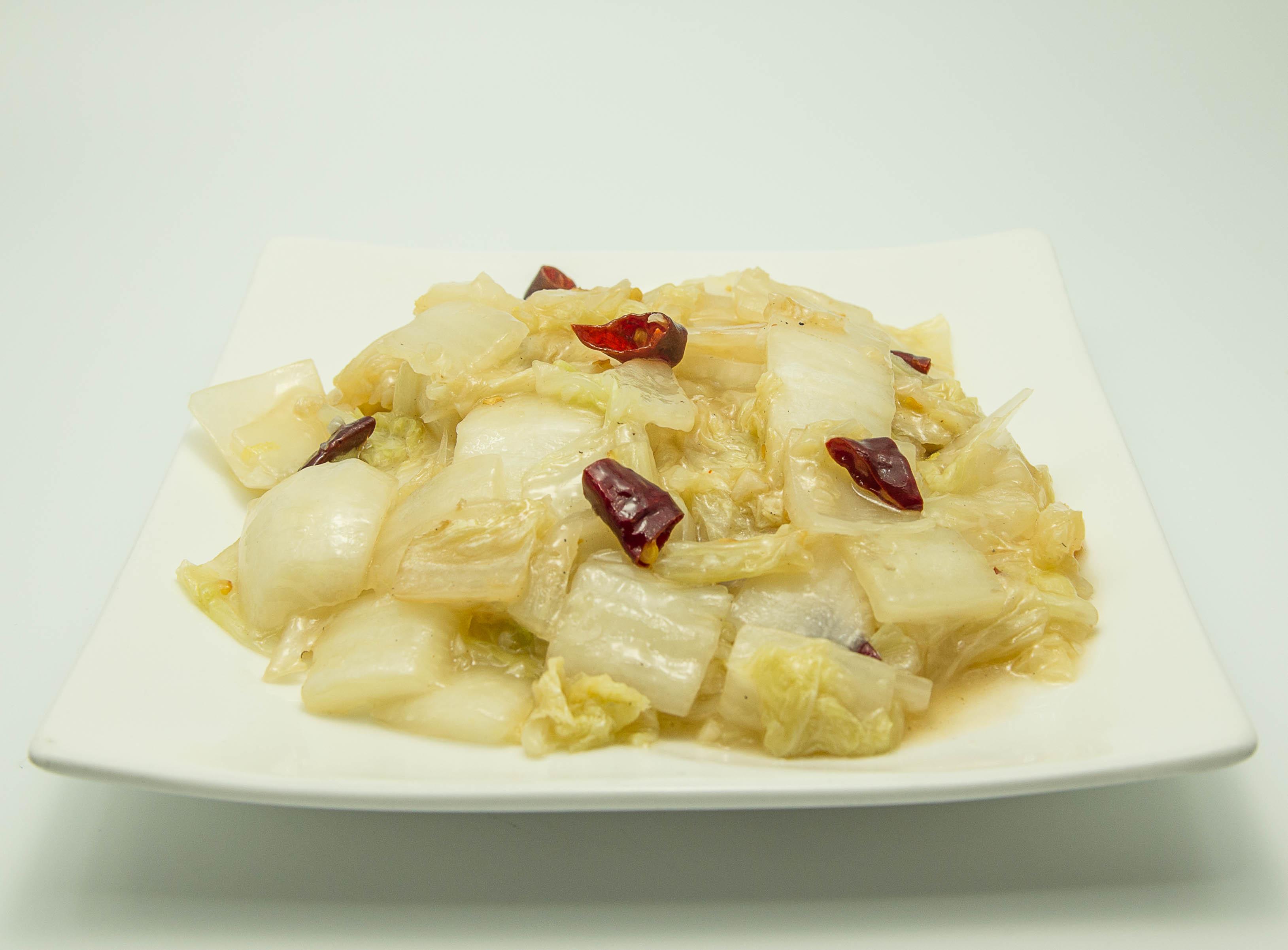 varza-chinezeasca-cu-otet