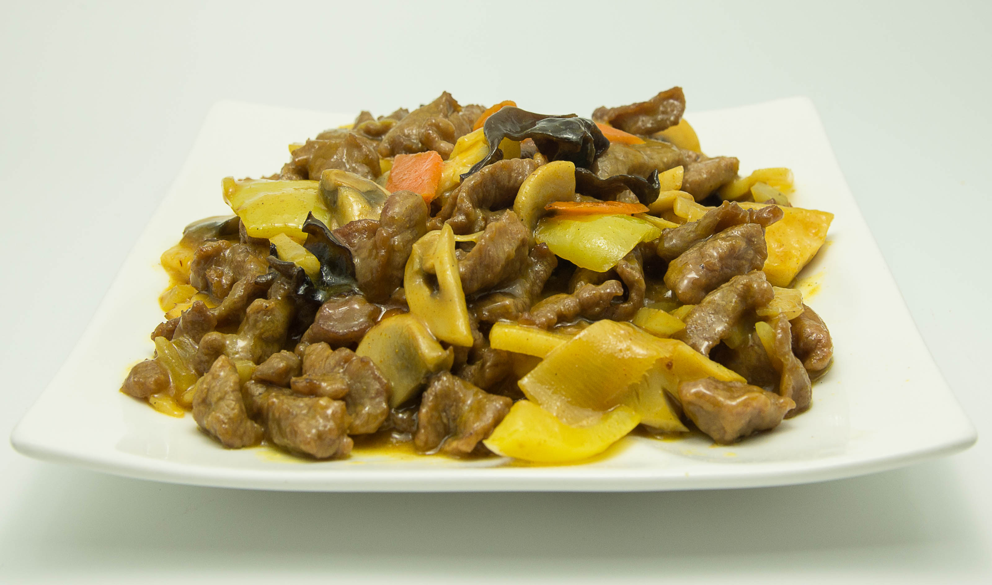 vita-in-sos-curry