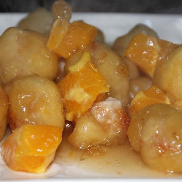 pui-cu-portocala